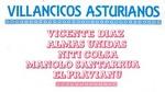 creditos_villancicos.jpg