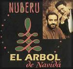 nuberu_-_el_arbol_de_navida.jpg