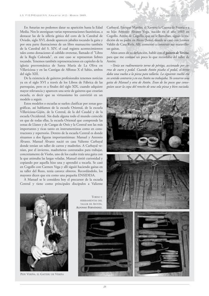 articulo-piedriquina-anton-blog.JPG