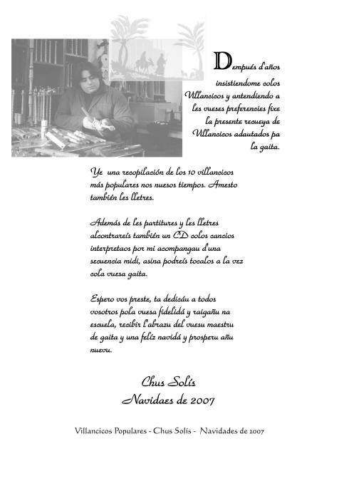 villancicos-2007_01.jpg