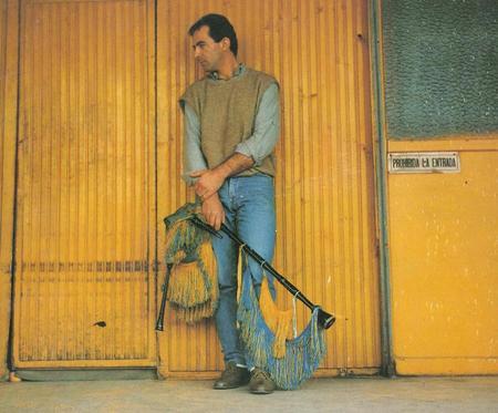 manolo-quiros-1990.JPG
