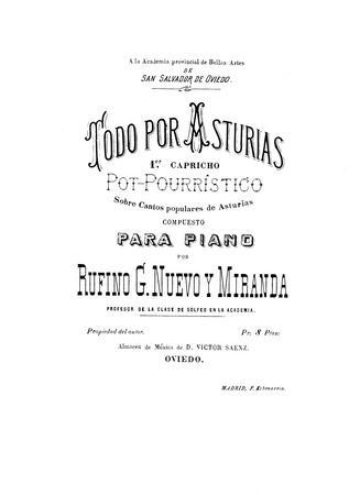 1885-rufino-original_01.jpg