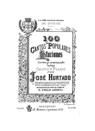 1890-jose-hurtado-original_01.jpg