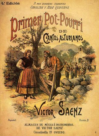 1900-victor-saenz-original_01.jpg