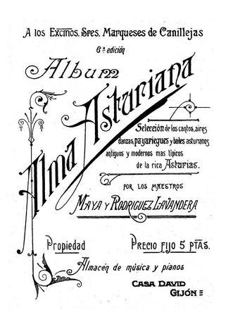 1911-maya-lavandera-original_01.jpg