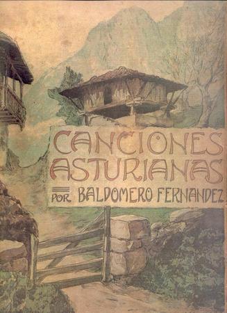 1914-baldomero-original_01.jpg