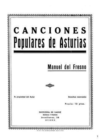 1931-manuel-del-fresno-original_01.jpg