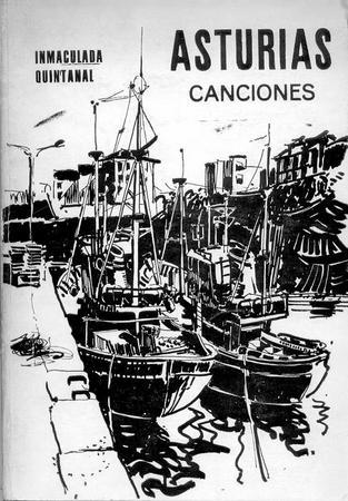 1980-inmaculada-quintanal-original_01.jpg