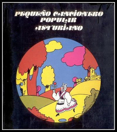 1980-jose-maria-alin-original_01.jpg