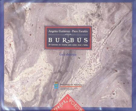 1988-burbus-original_01.jpg