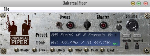 universal_piper.jpg