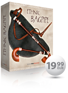 ethnic-bagpipe.jpg